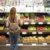 Fribourg aura son épicerie Caritas en septembre 2021